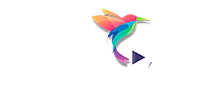 Logotipo de CEPOF