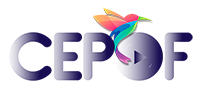 CEPOF Logo