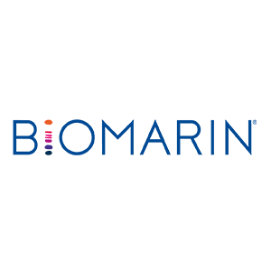 Logotipo de Biomarin