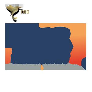 Logotipo de PTC Bio